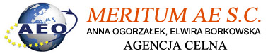 sprawdzona agencja celna Radom
